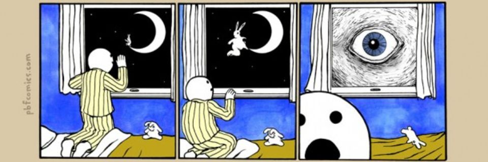 perry bible fellowship - 900×300