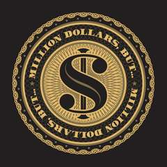 Million Dollars But... The Game