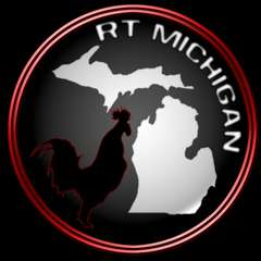 RT Michigan