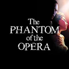 The Phantom of the Opera Movie