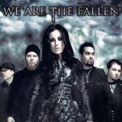 We Are The Fallen (OFFICIAL)