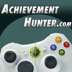 United International Achievement Hunters