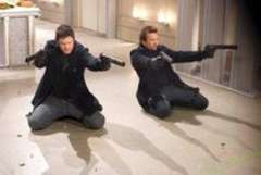 The Boondock Saints II : All Saints Day