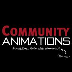 Community Animations