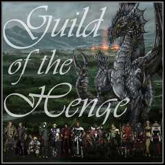 The Guild of the Henge