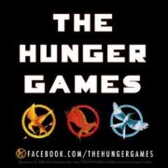 Hunger Games Official Page