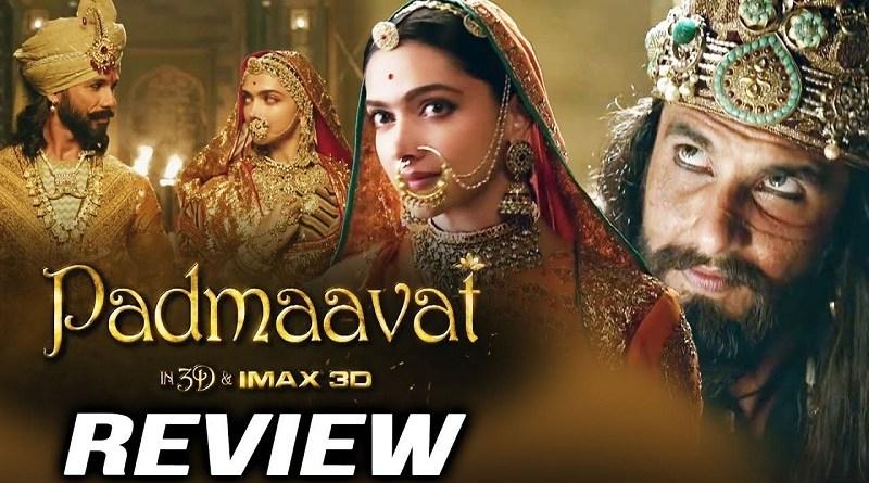 padmavat full movie hd torrent free download