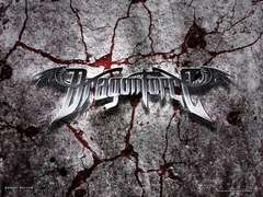 RT Dragonforce Fan club