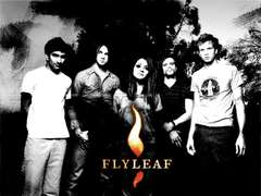Flyleaf Lovers