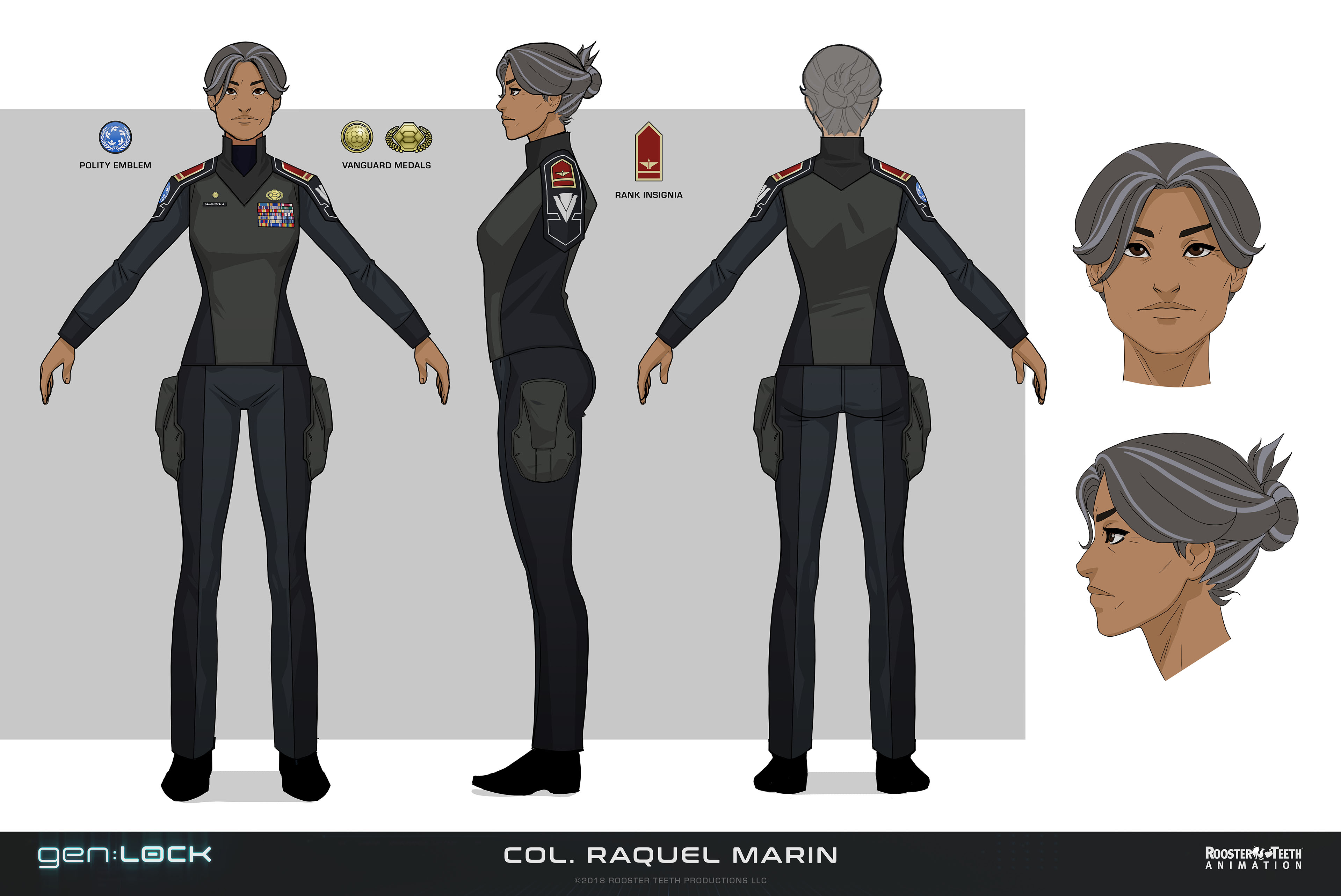 1165908-1532708813575-ColonelMarin_Final