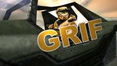 Grif's Army