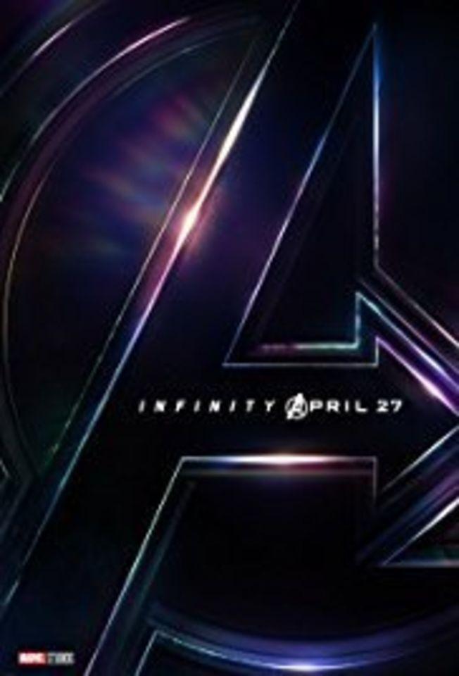 Avengers-Infinity-War's Profile