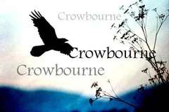 crowbourne