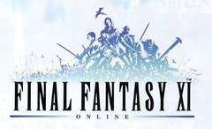 Final Fantasy XI Players