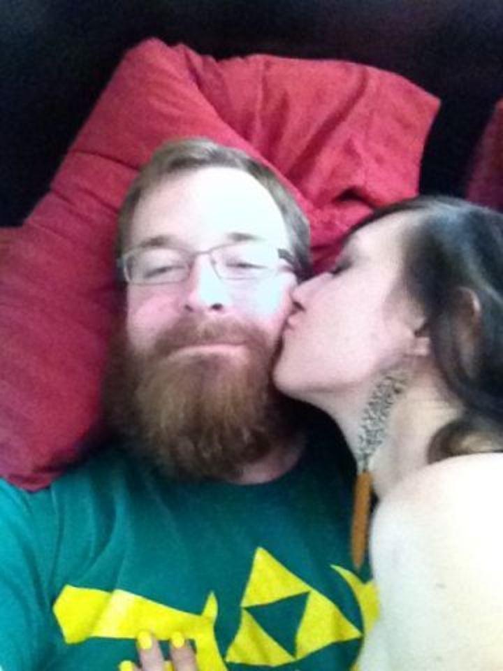 roosterteeth dating