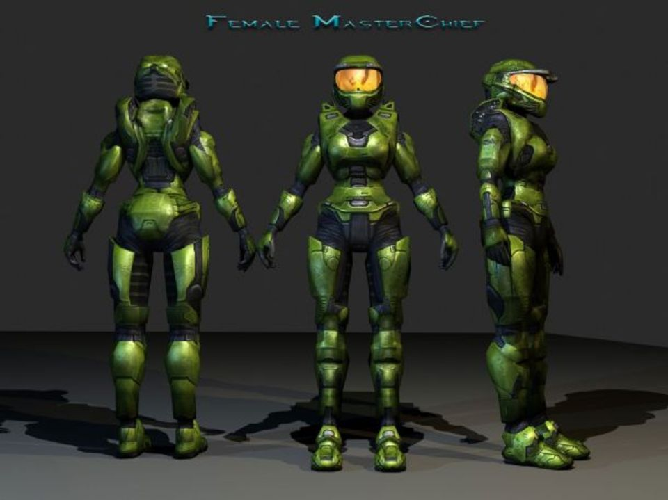 Teen whores master chief with hot girl people