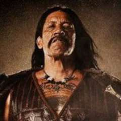 Machete :: UK & Irl Page