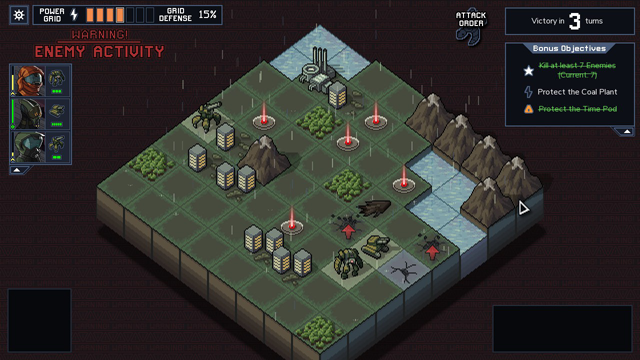 2029845-1523835130844-intothebreach4.png