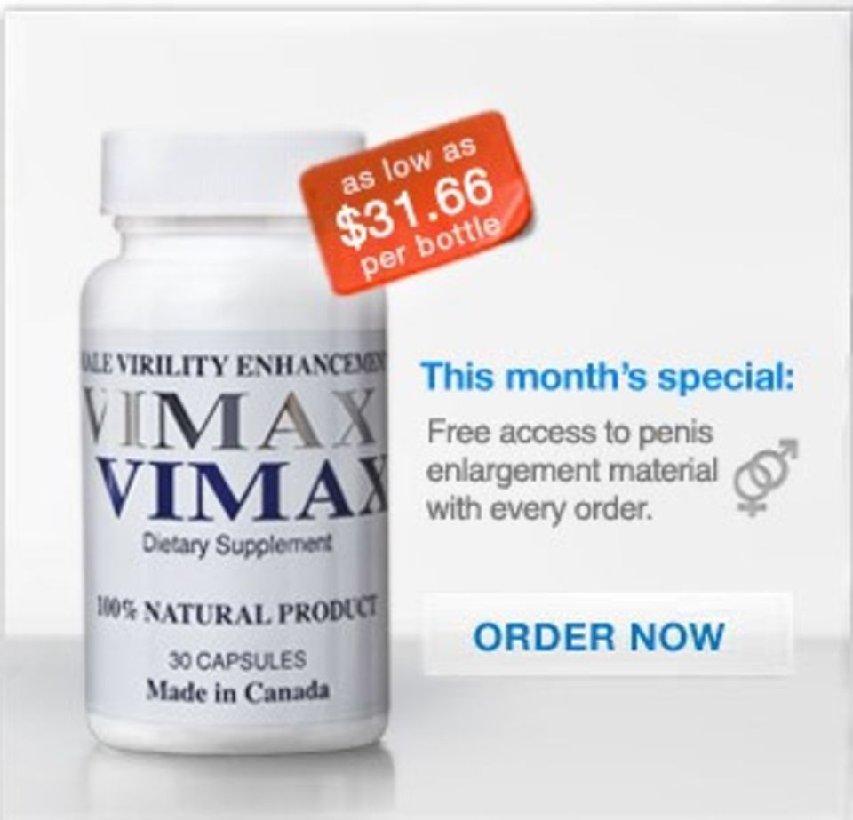 vimax pills vimax pills expert pill rooster teeth