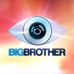 Official Big Brother Australia
