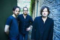 Official Marcy Playground Page