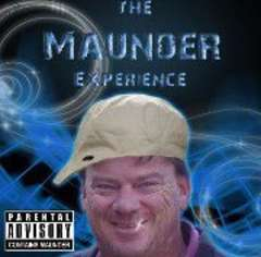 The Maunder Experience