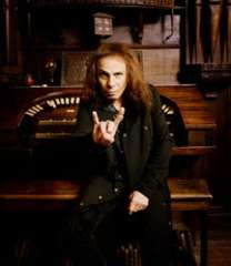 Ronnie James Dio, 1942-2010 R.I.P.