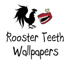 Rooster Teeth Wallpapers