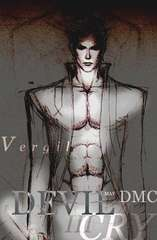 Vergil_Demon
