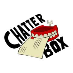 RTChatterBox - Digital Pen Pal