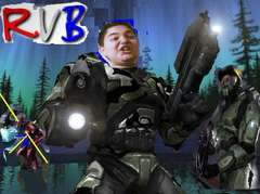 avp_bluearmy