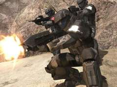 ODST Recon