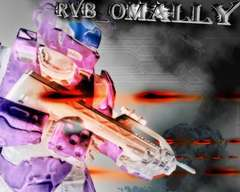 RvB_Omally