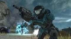 Halo: Reach - Fails of the Weak