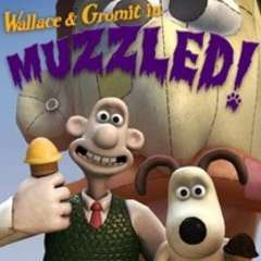 Wallace & Gromit Episode 3