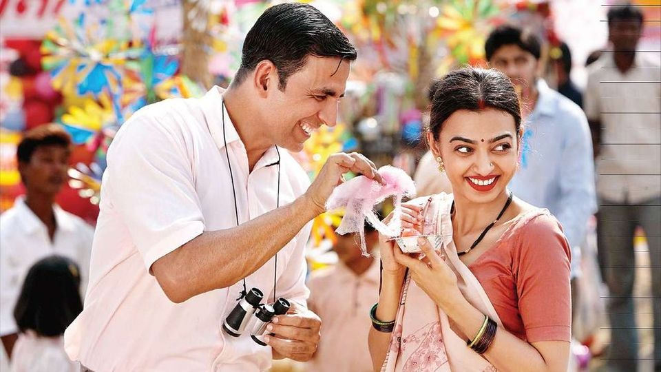 full hd movie padman download filmywap