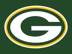 Packers Nation