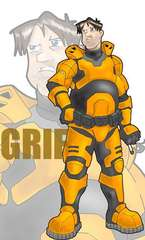 Grif4ever