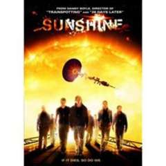 Sunshine - The Movie