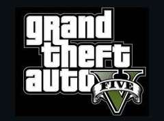 grand theft auto group iv
