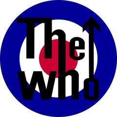 TheWhoLovah