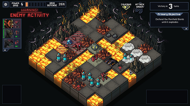 2029845-1523834632422-intothebreach2.png