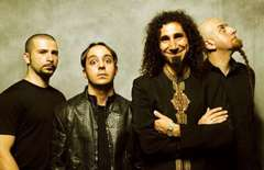 Victims Of The Down/SOAD