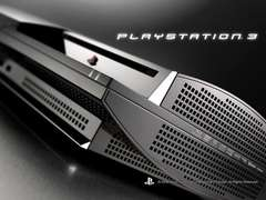 Playstation 3 Group