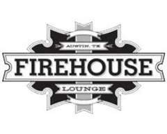 RTX '14 Firehouse Hostel