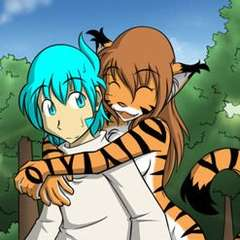 TwoKinds