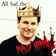 All Hail King Ryan