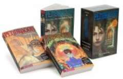 Pendragon Series