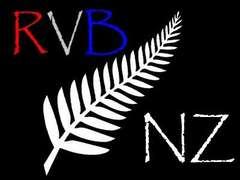 Red vs Blue NZ