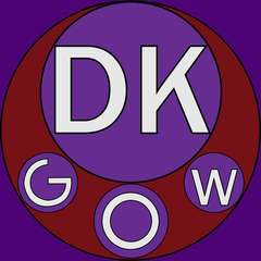 Dkgow